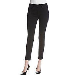 Ivanka Trump Ankle Denim Pants
