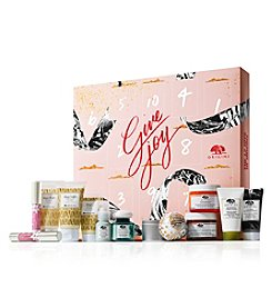 Origins Superset Gift Set
