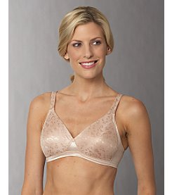 Playtex® Cross Your Heart® Lightly Lined Bra