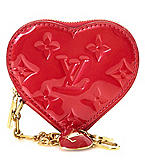 ef03e3679f3e Louis Vuitton Reporter PM Shoulder Bag - Vintage