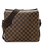 3f427a5e0bc3 Louis Vuitton Petit Noe Shoulder Bag - Vintage
