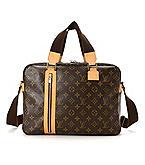 3f427a5e0bc3 Louis Vuitton Petit Noe Shoulder Bag - Vintage