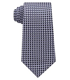 John Bartlett Statements Duo Neat Tie