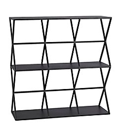 Sterling Triax Small Shelf