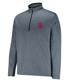 J. America NCAA® Indiana Hoosiers Men's First Down Pullover