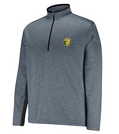 J. America NCAA® North Dakota State Bison Men's First Down Pullover