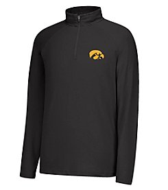 J. America NCAA® Iowa Hawkeyes Men's Offside Pullover