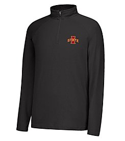J. America NCAA® Iowa State Cyclones Men's Offside Pullover