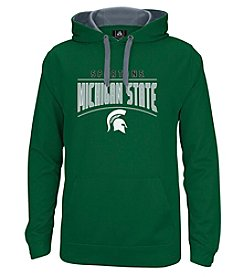 J. America NCAA® Michigan State Spartans Foundation Hoodie