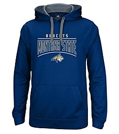J. America NCAA® Montana State Bobcats Men's Foundation Hoodie