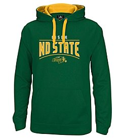 J. America NCAA® North Dakota State Bison Men's Foundation Hoodie