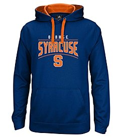 J. America NCAA® Syracuse Orange Men Foundation Hoodie