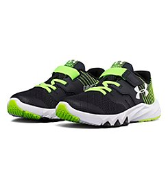 Under Armour Boys' Primed 2 Sneakers