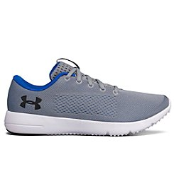 Under Armour Boys' BGS Rapid Sneakers
