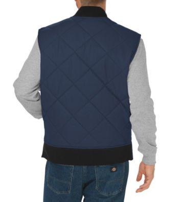 Coats Amp Jackets Men Boston Store