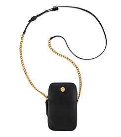 Anne Klein Phone Crossbody