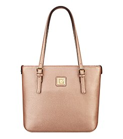 Anne Klein Small Perfect Tote