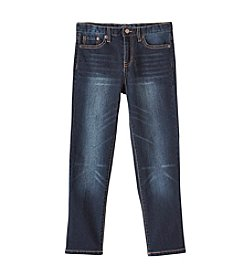 Lucky Brand Boys' 2T-7 Core Skinny Jeans