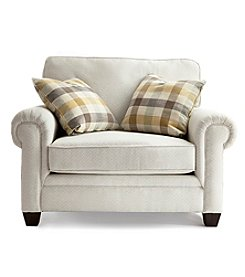 Broyhill Monica Chair