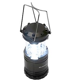 Bell+Howell Taclight Lantern with Magnetic Base