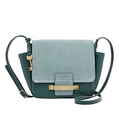 Fossil® Ava Small Crossbody