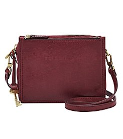 Fossil® Campbell Crossbody