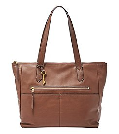 Fossil® Fiona East West Tote