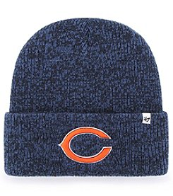 '47 Brand NFL® Chicago Bears Brain Freeze Knit Hat