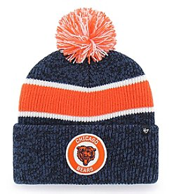 '47 Brand NFL® Chicago Bears Men's Noreaster Vintage Knit Beanie
