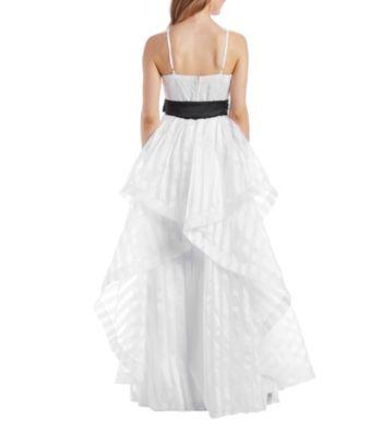 Dresses | Juniors | Carson\'s