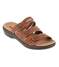 abd3475ce59 Clarks. Shoes