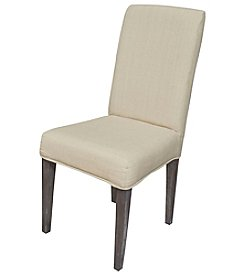 Sterling Couture Covers Parsons Chair Cover