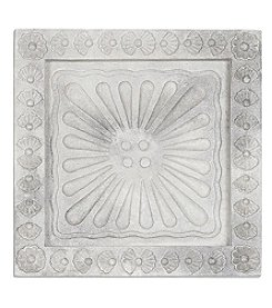 Sterling Navarre Wall Decor II