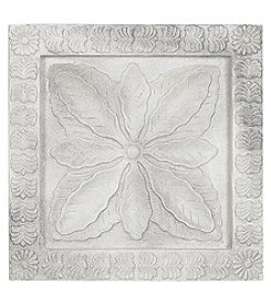 Sterling Navarre Wall Decor III