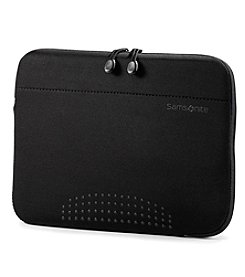 Samsonite® Aramon NXT 10.1