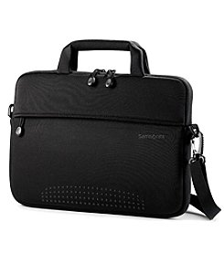 Samsonite® Aramon 13