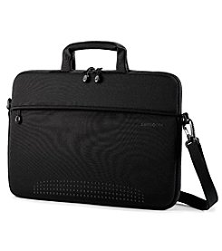 Samsonite® Aramon 15.6