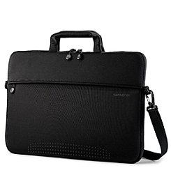 Samsonite® Aramon 17