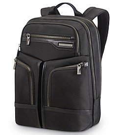 Samsonite® GT Supreme 15.6
