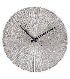 Sterling Cape Crozier Wall Clock