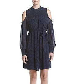 MICHAEL Michael Kors Twinkle Stars Dress