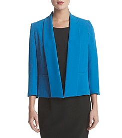 Kasper Open Suit Jacket
