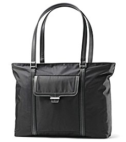 Samsonite® Ultima 2 Laptop Tote