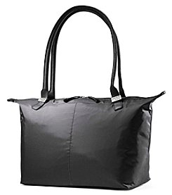 Samsonite® Jordyn Laptop Tote Bag
