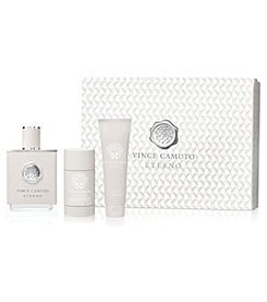 Vince Camuto Men's Eterno 3 Piece Gift Set