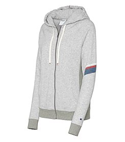 Champion Heritage French Terry Hoodie