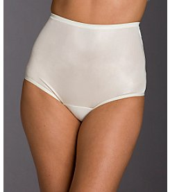 Vanity Fair® Perfectly Yours™ Ravissant Briefs