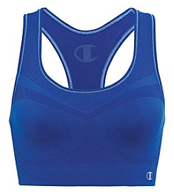 Champion Infinity Racerback Sports Bra