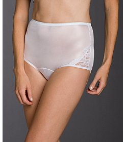 Vanity Fair® Perfectly Yours™ Lace Nouveau Briefs