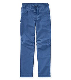 Polo Ralph Lauren Boys' 2-20 Hybrid Jogger Pants